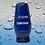 Thumbnail: Joem Men Care Pack Intimate Body Soap Calendula & Shampoo Anti Dandruff Ginseng