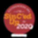 2020-member-badge_edited.png