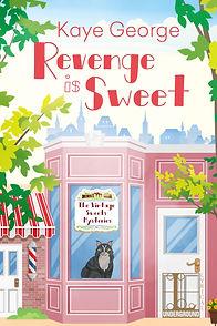 Revenge is Sweet FINAL (1).jpg