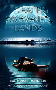 death in the drowned lands - JPEG Image.