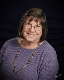 author image by Megan Russow