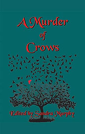 A Murder of Crows.jpg