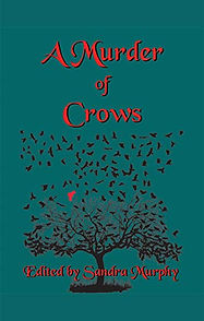 A Murder of Crows.jpg