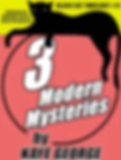 2 6 Thrillogy cover.jpg