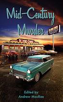 mid century murders.jpg