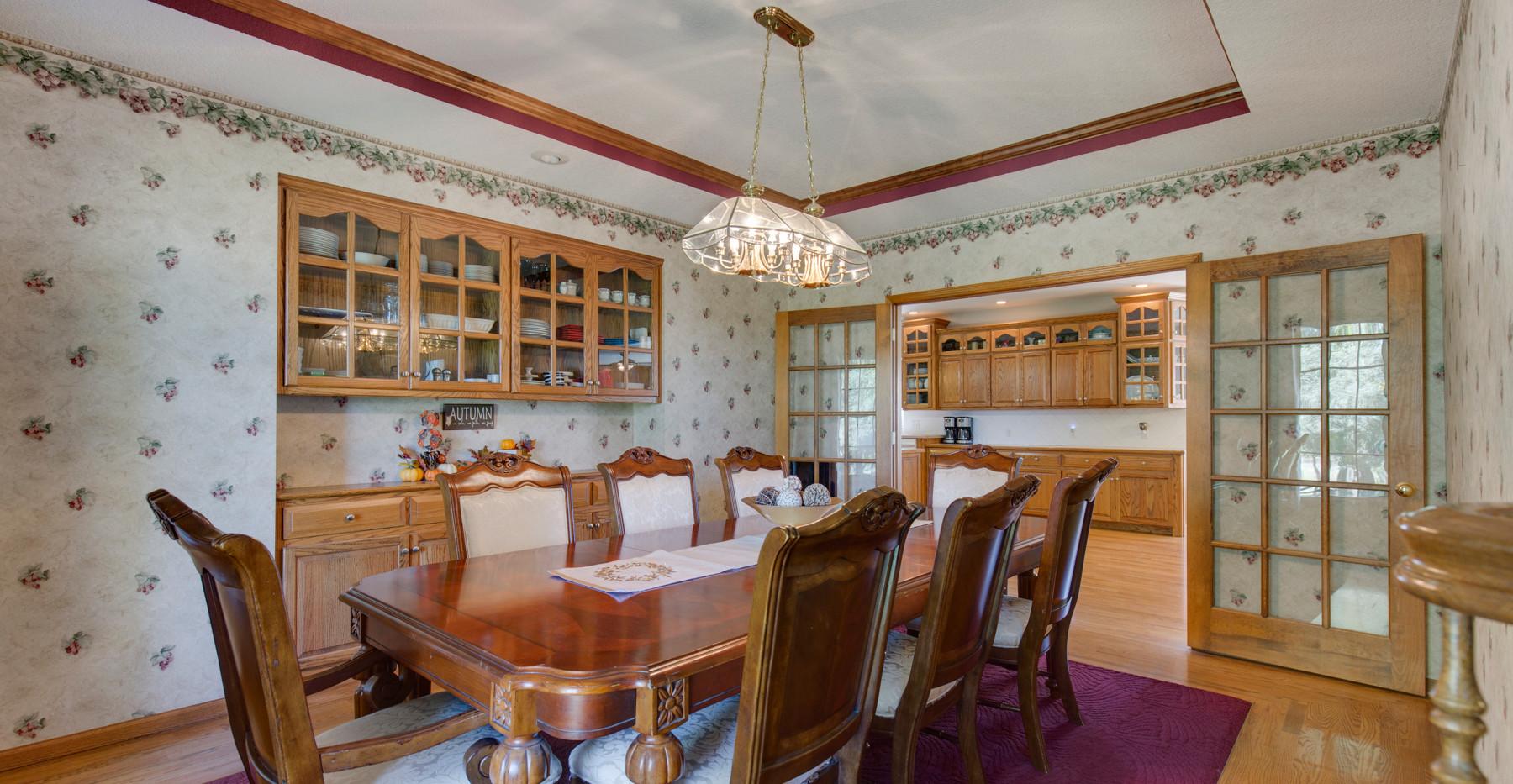Home Inn Hamilton05.jpg