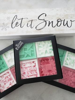 gift sampler winter 2020.jpg
