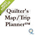 quilters-trip-planner-icon.jpg