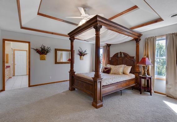 Home Inn Hamilton17.jpg
