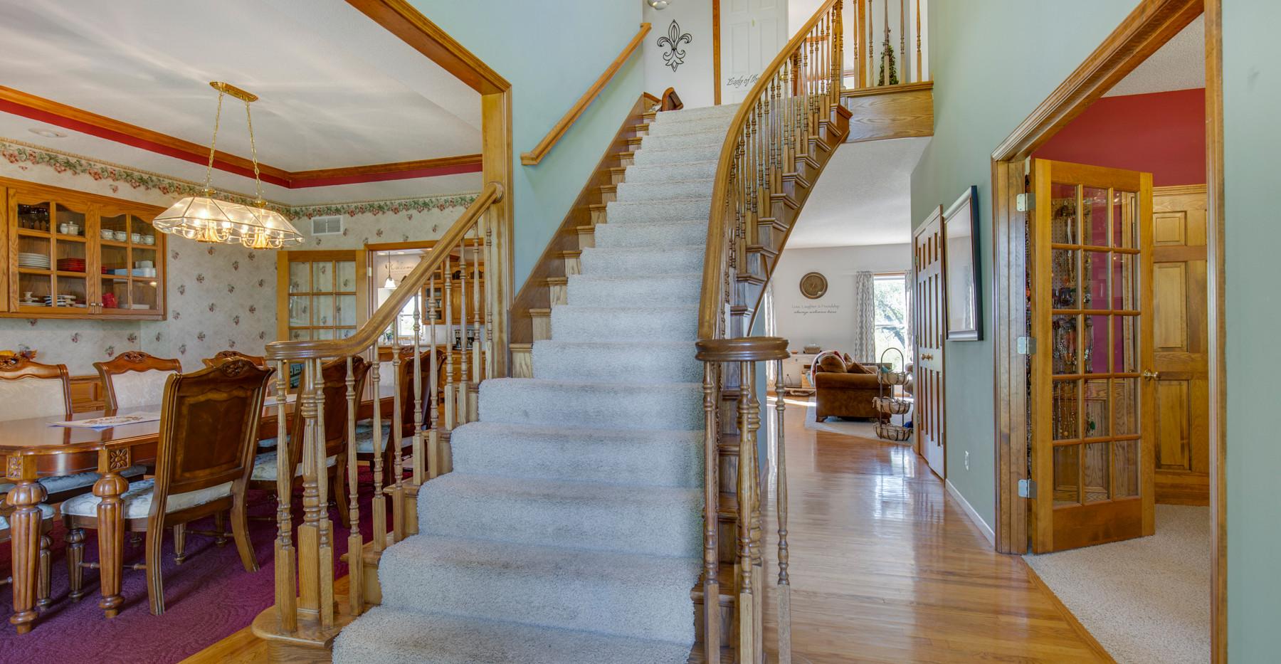 Home Inn Hamilton03.jpg