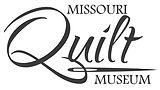 Missouri Quilt Museum Logo needle.jpg