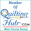 quilting hub pic for website.png