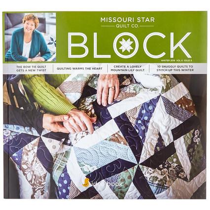 block 6.jpg