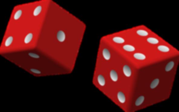 dice-25637__340.png