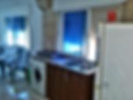 شقة مميزة للبيع