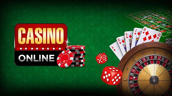 1casinoonline-pic-935x526.jpg