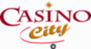 Casino-City-Logo-2013a1.png