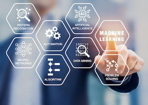 machinelearning-NicoElNino-AdobeStock_17