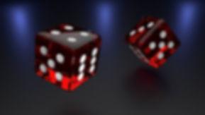 dice-3095227__340.jpg