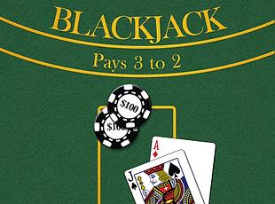 블랙잭게임 ttking99.com