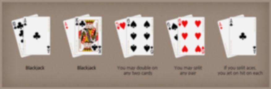 img_blackjack2.jpg