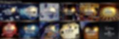 더킹카지노_게임리스트-1024x334.jpg