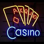 Casino-Led-Neon-Sign.jpg_350x350.jpg