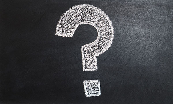 新世代-AWS-託管服務提供商(MSP)到底是什麼?.jpg