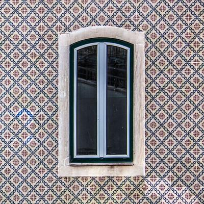 Lisbonne, Portugal.