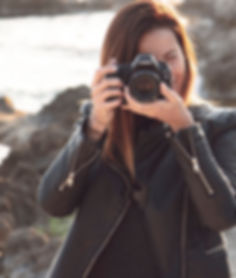 adeline-b-grasse-nice-photos-professionn