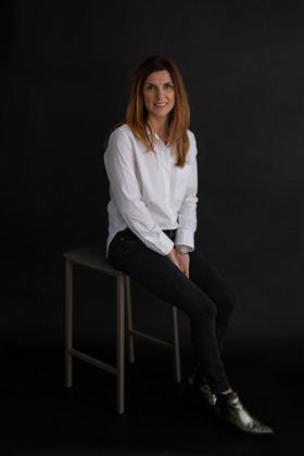 Stéphanie Mayers
