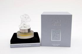 Besch Cannes Auction