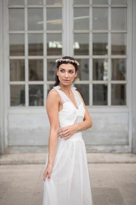 Julie Bauer Paris