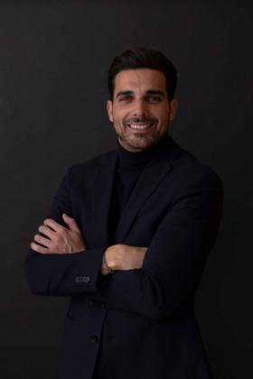 Rémy Bourcier