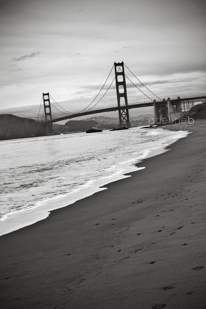 San Francisco, USA.