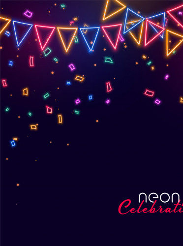 celebration-background-in-neon-style_101