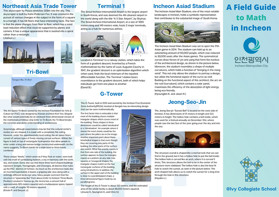 A Field Guide to Math in Incheon.png