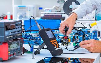Laboratory equipment physical optical ex