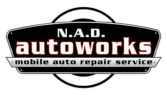 nad autoworks mobile mechanic amp auto repair facility