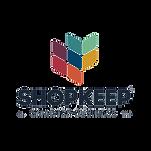 shopkeep-logo-300x211.png