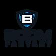 boom_logo_big.png