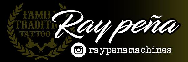 ray web ban.png