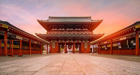 Asakusa_Sensoji_Temple_662802676_edited.