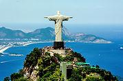 brazil-4809011_1920.jpg