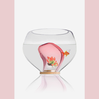 glass33.jpg
