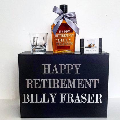 Gentleman Jack - Gift Hamper