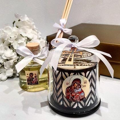 Saint Gift Pack