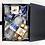Thumbnail: Vodka & Cigar Gift Hamper