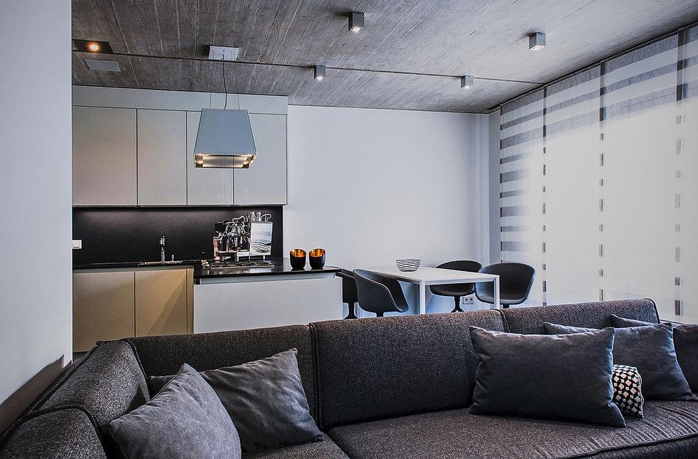 csm_Vitum26_Immobilie_bitburg_m_Essplatz