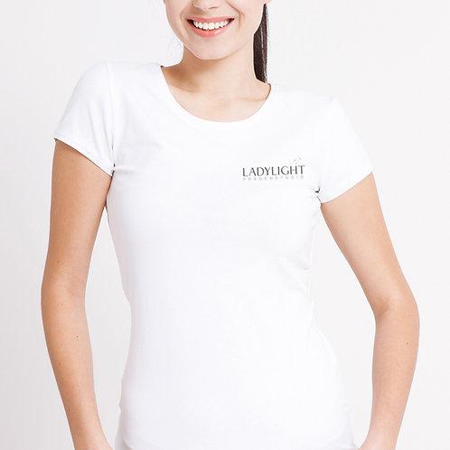 Ladylight T-Shirt